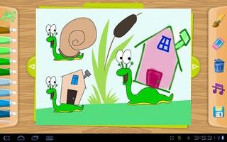 PicsArt for Kids screenshot 2