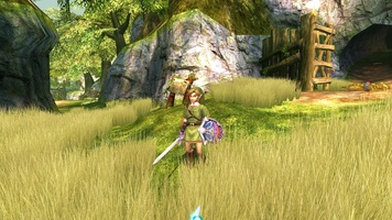 Dolphin - Wii Emulator screenshot 6