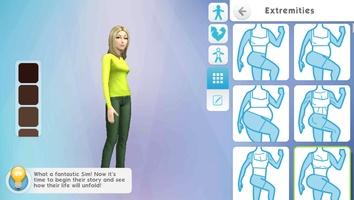 The Sims Mobile screenshot 11