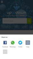 Halo Browser screenshot 5