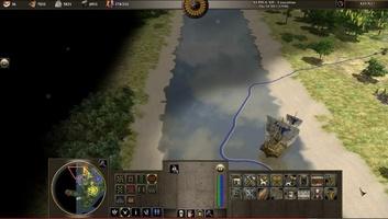 0 A.D. screenshot 2