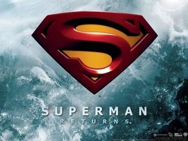 Superman Returns screenshot 3