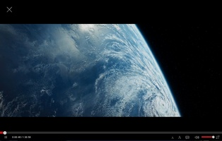 Popcorn Time screenshot 7