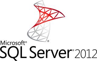 Microsoft SQL Server screenshot 3