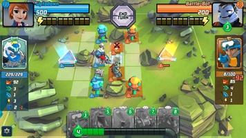 Super Senso screenshot 10