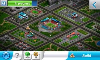 Top Eleven 2020 screenshot 5