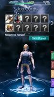 MOBIUS FINAL FANTASY screenshot 12