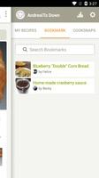 Cookpad screenshot 7