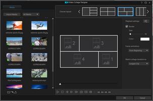 Cyberlink PowerDirector screenshot 7