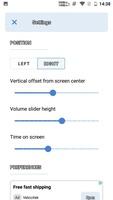 Ultra Volume screenshot 3
