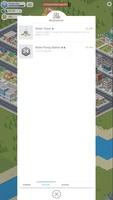Pocket City Free screenshot 4