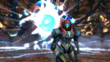 Dolphin - Wii Emulator screenshot 8