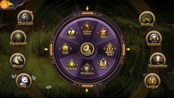 Taichi Panda 3 screenshot 11