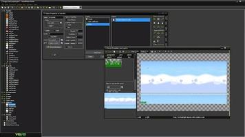 GameMaker Studio screenshot 5