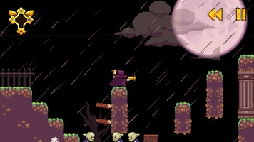 Turn Undead screenshot 2
