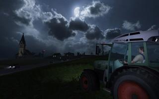 Farming Simulator screenshot 4