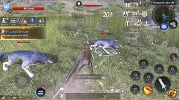 AxE: Alliance vs Empire screenshot 2