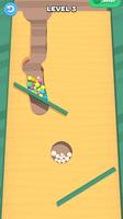 Sand Balls screenshot 7