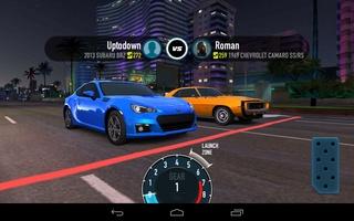 Fast and Furious: Legacy screenshot 4