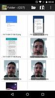 A Photo Manager screenshot 2
