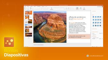 OfficeSuite Free (Windows) screenshot 2