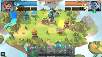 Super Senso screenshot 5