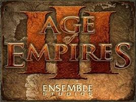 Age of Empires screenshot 2