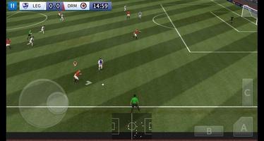 Dream League Soccer 2019 screenshot 5