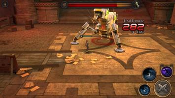 Final Fantasy Awakening (Global) screenshot 4