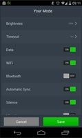 Battery Doctor (Battery Saver) screenshot 4