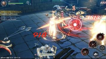 Royal Blood screenshot 2