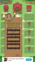 Tiny Pixel Farm screenshot 6