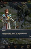Age of Kings: Skyward Battle screenshot 4