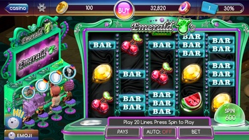 pop slots casino slot spiel download kostenlos