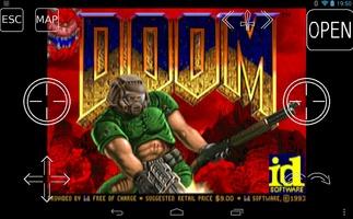Original Doom screenshot 2