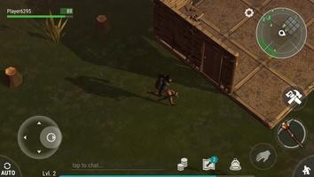 Last Day on Earth screenshot 9