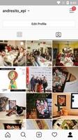 Instagram screenshot 8