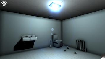 Eyes: The Horror Game screenshot 6