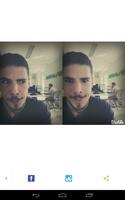 BestMe Selfie Camera screenshot 4