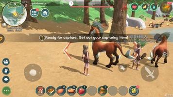 Utopia: Origin screenshot 9