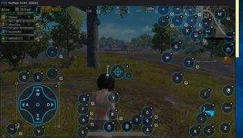 NoxPlayer screenshot 8