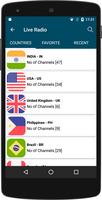 Tubidy App - Mp3 Downloader screenshot 9
