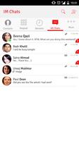 Mobilink World App screenshot 3