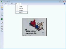 GIF Viewer screenshot 4
