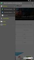 IDM Internet Download Manager screenshot 7