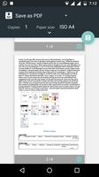 Docx Reader screenshot 7