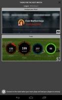 Golden Manager screenshot 7