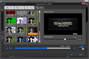 Video Converter Pro screenshot 8