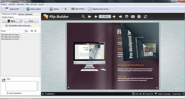 Flip PDF screenshot 5