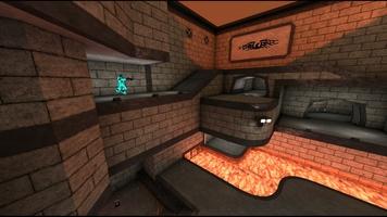 Xonotic screenshot 4